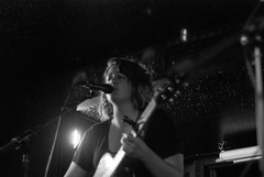 DSC_1381 (j0epalumb0) Tags: 2016 altcountry chapelhill concertphotography durham gospel hardworker hardworkerband laurencalve suslong thekraken trianglenc