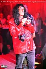 2016 Bosuil-Het publiek bij de 30th Anniversary Steady State 14