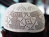 Faith (jeffcbowen) Tags: kufi cap hat prayercap