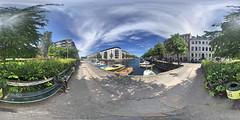 iPhone (Hkan Dahlstrm) Tags: 2016 copenhagen danmark denmark iphone iphonephoto kpenhamn photography kbenhavn iphone72932 uncropped 9424072016081139 kbenhavns dk