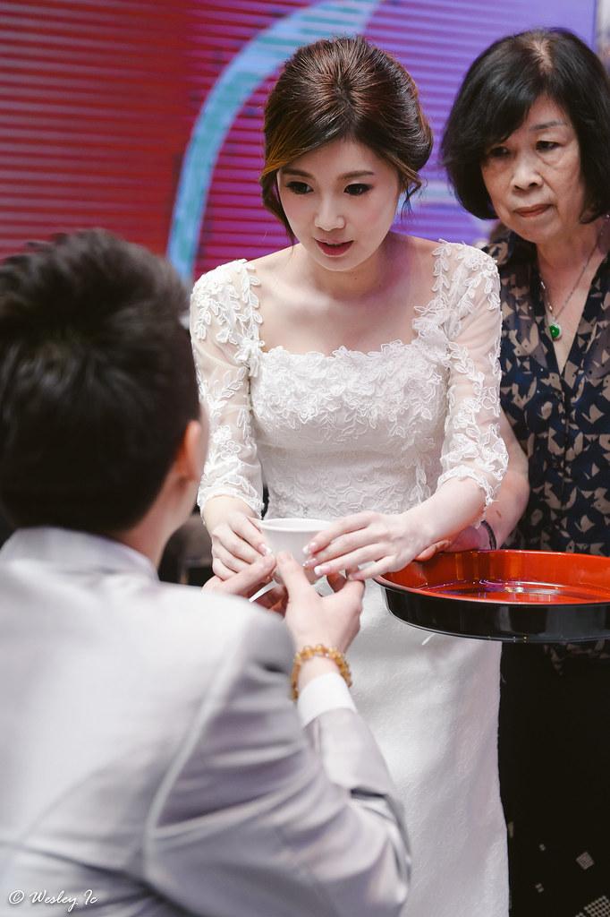 """""""婚攝,新莊典華婚宴會館婚攝,婚攝wesley,婚禮紀錄,婚禮攝影""""'LOVE06163'"""