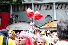 Carnavalizando o Amor (Centim) Tags: bh belohorizonte minasgerais mg brasil br cidade estado pas sudeste capital continentesulamericano amricadosul foto fotografia nikon d90 carnaval carnavalizabh carnavaldebh carnavalizabh2016 corao coraes