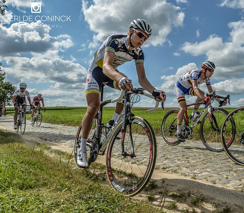 Ronde van Vlaanderen 2016 (120)