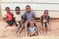 from the happy factory (sam_samantha) Tags: uganda africa globalpoverty happyfactory toy