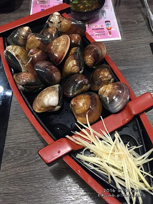 2016正官木桶鍋 (13).JPG