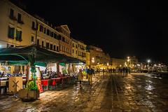 Venice - Riva Degli Schiavoni 4 (Le Monde1) Tags: italy venice unesco worldheritagesite lemonde1 nikon d610 veneto canals fondamenta calle city water palazzo art architecture rivadeglischiavoni