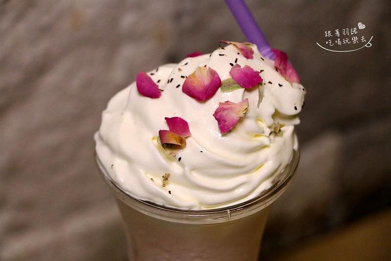 咖啡物語士林夜市簡餐美食39