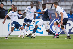 FFF PFC v Red Star 056 (tsavoja) Tags: coupedelaligue pfc parisfc parisfootballclub redstar