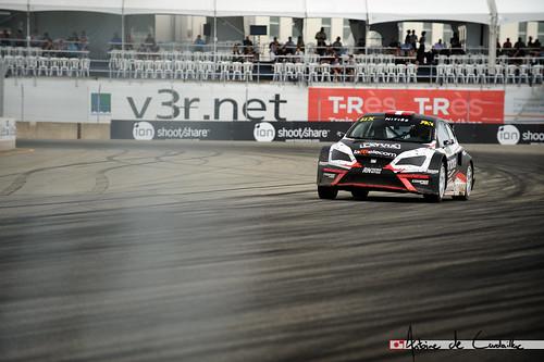 RallycrossGP3R-37