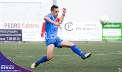 UPL 16/17. 3 Div. UPL-TIN. DSB1871 (UP Langreo) Tags: futbol football soccer sports uplangreo langreo asturias tineo cdtineo