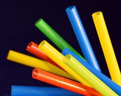 Coloured Straws (linda.addis) Tags: odc ourdailychallenge straws
