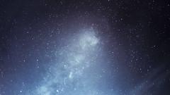 Milky Way (muhammadzaki9) Tags: kotakinabalu sabah malaysia my sonya7ii sonyalpha zeiss borneo milkyway stars star