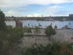 IMG_3377 (Sweet One) Tags: modernamuseet art stockholm sweden