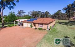 34 Arden Road, Buxton NSW