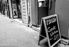 la carotte nantaise (roland.kara) Tags: magasin picerie carotte sexshop nantes insolite surlevif lavole curieux