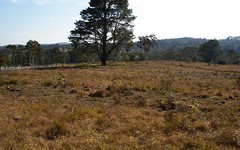 Lot 3, 44 Oldbury Street, Berrima NSW