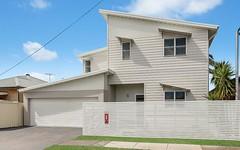 239 Beaumont Street, Hamilton South NSW