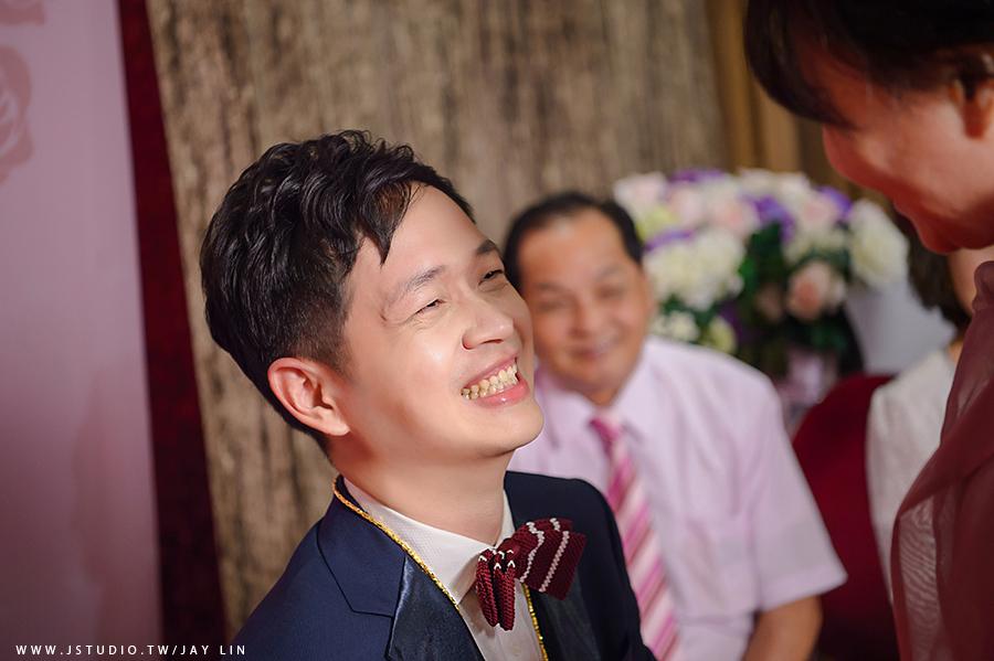 婚攝 星享道 婚禮攝影 戶外證婚 JSTUDIO_0024
