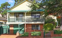 65 Samuel Street, Ryde NSW