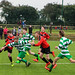 13 D2 Trim Celtic v OMP October 08, 2016 11