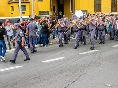 IMG_0096 (VH Fotos) Tags: policia militar rota rondaostensivatobiasdeaguar brazil pm herois police photo quartel