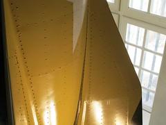 "V-2 Missile 9 • <a style=""font-size:0.8em;"" href=""http://www.flickr.com/photos/81723459@N04/30363591106/"" target=""_blank"">View on Flickr</a>"