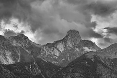 725A4020 (denn22) Tags: schweiz switzerland swissalps denn22 be october 2016 eos7d bw stockhorn