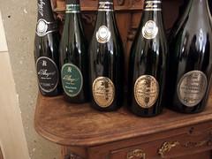 d'Arapr & AIS Castelli Romani (Sparkling Wines of Puglia) Tags: degustazione ais sommelier villagrazioli grottaferrata castelliromanimaster class spumanti darapr