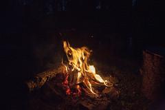_MG_0402v2 (eriksmoe) Tags: skumsjen gjvik bl campfire norge norway hst