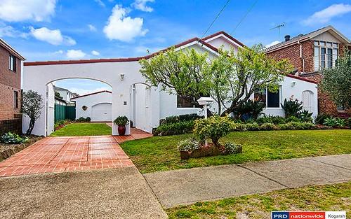 37 McMillan Avenue, Sandringham NSW 2219