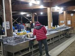 P1040014 (wataru.takei) Tags: mtb lumixg20f17 mountainbike race ens japan fujimikougen miurapenninsulamtbproject