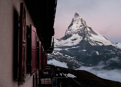 Zermatt 10 (jfobranco) Tags: switzerland suisse valais wallis alps zermatt gornergrat cervin matterhorn