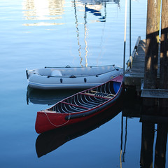 "The Boats • <a style=""font-size:0.8em;"" href=""http://www.flickr.com/photos/117692149@N03/30524663785/"" target=""_blank"">View on Flickr</a>"