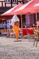 _MG_4923_4_5.jpg (nbowmanaz) Tags: germany places europe halberstadter quedlinburg