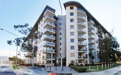 5/77 Northbourne Avenue 'The Avenue', Turner ACT