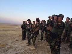 (Kurdistan Photo ) Tags: against fight state u islamic kurdistan militants kurdistan pshmerga parzvan pshmergn qaremann pshmerga