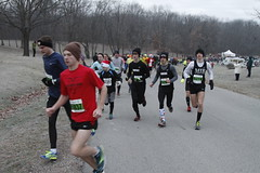 """2014 Huff 50K • <a style=""""font-size:0.8em;"""" href=""""http://www.flickr.com/photos/54197039@N03/15548860543/"""" target=""""_blank"""">View on Flickr</a>"""