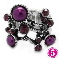 1143_ring-purplekit2sept-box05 (1)