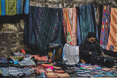 _MG_1011 (nguyenphuloc.com) Tags: blue portrait woman baby plant black mountains green composition landscape hope amazing women asia day child basket view rice dusk mother indigo front we vietnam explore will valley page end southeast overlook fp soon journalism sapa hmong hoa paddies explored flickrsbest moung napix rice…