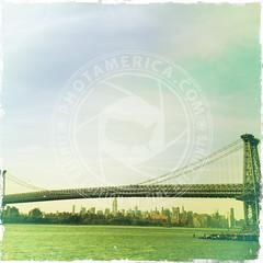 NEWYORK-1414