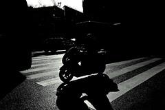 RX100-00438 (Swampydog) Tags: bw monochrome japan tokyo sony shibuya iphoto rx100