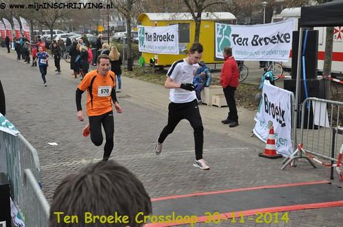 TenBroekeCrossLoop_30_11_2014_0270