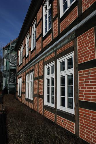 "In Soltau 2015 • <a style=""font-size:0.8em;"" href=""http://www.flickr.com/photos/69570948@N04/15907080143/"" target=""_blank"">Auf Flickr ansehen</a>"