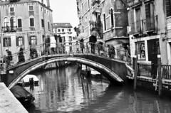 Magic Venice - Magica Venezia (AleMex66) Tags: venice italy calle nikon italia gondola venezia castello calli gondole ponti giudecca sestiere nikonclub d7000