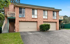 2/10 Corella Close, Shellharbour NSW