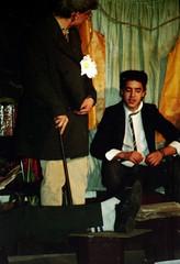 IHPCC88013 (School Memories) Tags: school boy boys belmont teenagers teens boarding teenage