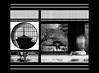 "Chionin (karakutaia) Tags: sun tree love nature japan paper temple japanese tokyo heart superb card e simply sogno rockpaper afotando ""flickraward"" flickrglobal elementsorganizer allbeautifulshotsandmanymoreilovenature flowerstampblackandwhite transeguzkilorestreetarturbanagreatshotthisisexcellentcontestmovementricohgxr""serendipitygroupbluenatureicapture flickraward5""j tra realtabstract"