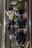 Commuting... HK style... (antwerpenR) Tags: china hk cn hongkong asia southeastasia asean
