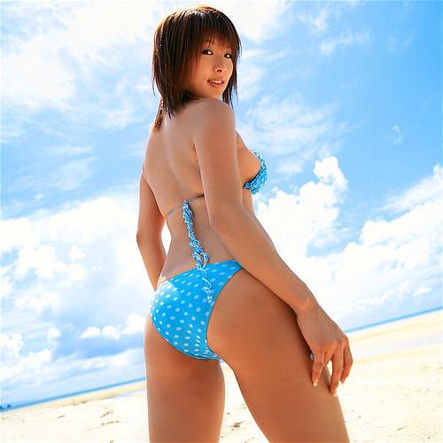 堀田ゆい夏 画像32