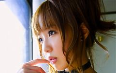 川崎希 画像15